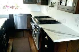 porcelain tile countertops porcelain tile with the or ceramic for kitchen large porcelain tile kitchen countertops
