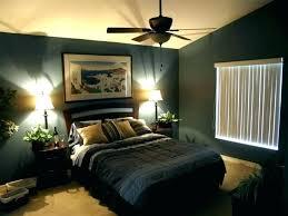 Bedroom Sets For Men Black Bedroom Furniture Sets Men Bedroom Sets ...