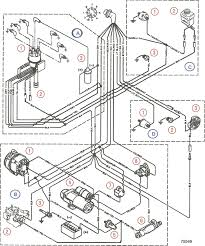 electric fuel pump wiring diagram need wiring diagram for 2004 4 3l fuel pump power circuit but here is the diagram