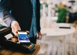 Another great idea is if you are using hdfc credit card wherein you can pay dues using payapp wallet. Security Of Digital Wallets Mtc Federal Credit Union