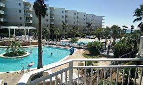3 waterscape beachfrt resort grnd 1st 2nd floor each sleeps 6 ft walton beachdestin destin area vacation al florida al by owners