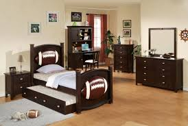 coolest black youth bedroom sets 72 on home decoration for interior design styles with black youth
