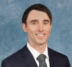 Matthew D. Crawford, MD - Orthopedic Surgeon & Sports Medicine - Orthopedic  Associates of Central Texas