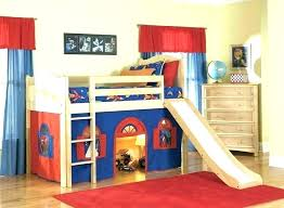 boys bed with tent – ikeafurniture.co