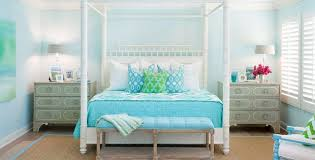 Soft Blue Color Palette For Bedroom Matching Colors From The Together With  Excellent Interior Tip