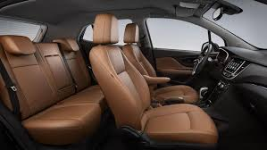 2019 Buick Encore Vs Envision Vs Enclave Rogers Buick Gmc