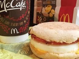 mcdonalds breakfast menu.  Menu McDonalds In Mcdonalds Breakfast Menu