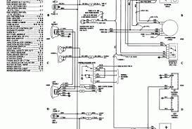 98 geo metro fuse box car wiring diagram download tinyuniverse co Geo Fuse Box 1994 geo metro fuse box location 1994 wiring diagram, schematic 98 geo metro fuse box picture of geo prizm fuel filter likewise geo metro standard ge fuse box tp12f