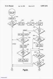 Digiset wiring diagram digiset wiring diagram wiring diagrams