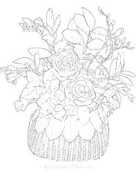 Hard Coloring Page Printable Hard Coloring Pages Hard Coloring Page