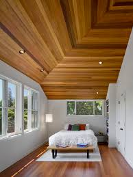 Remarkable Bedroom Wooden Ceiling Design 19 For Interior Decor Design with  Bedroom Wooden Ceiling Design