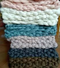 diy wool rug merino newborn baby girls boys blanket crochet knit wool rug felt blanket background diy wool rug