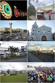 San Fernando Pampanga Wikipedia