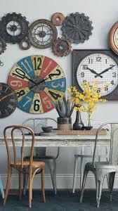 diy automotive wall decor craft diy clocks images clock wall on diy papercraftcar crashing the wall