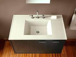 large bathroom sinks bathroom sink bowl bathroom bowl sink modern sink lav sink large rectangular bathroom