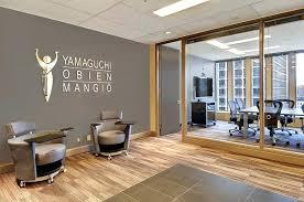 office colors. Office Paint Color Colors For Positive Energy Business Schemes .
