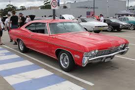 File:1968 Chevrolet Impala SS 427 (24298104969).jpg - Wikimedia ...