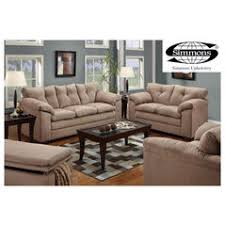 EXPRESS FURNITURE WAREHOUSE Jamaica NY US
