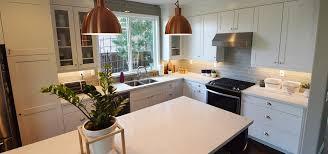 temecula ca contemporary kitchen remodel 9