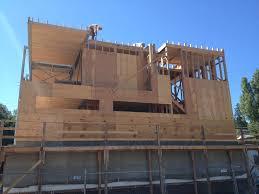 Floating Home Manufacturers Blog G Little Construction