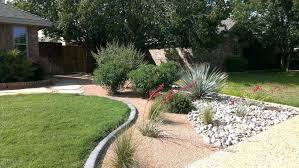 craigslist san antonio farm and garden best landscape design gardening and landscaping pic of landscaper popular