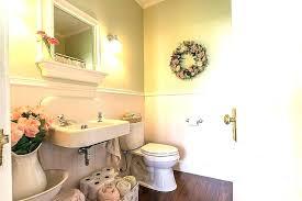 Rental apartment bathroom ideas Pinterest Apartment Bathroom Decorating Ideas Rental Apartment Bathroom Decorating Ideas Rental Apartment Bathroom Ideas Apartments Inside Decorating Unverbluehtinfo Apartment Bathroom Decorating Ideas Unverbluehtinfo