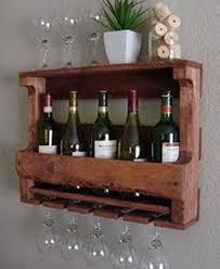 gallery of hanging wine rack best 25 wall mounted racks ideas on adorable pleasant 9