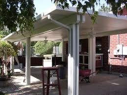 patio covers utah. Perfect Covers Freestanding Patio Covers And Utah R