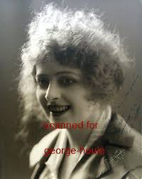 MYRTLE STEDMAN - PHOTOGRAPH - SIGNED - DIED AT 52 - ACTRESS | eBay