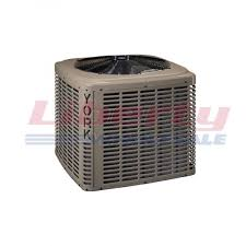 york heat pump. york heat pump p