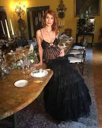 Picture of Milena Miconi