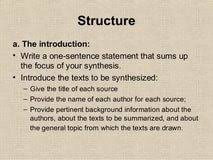 synthesis essay thesis teen essays help writing a process a guide on how to write an academic synthesis essay viva essay