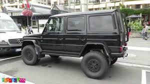 mercedes g wagon matte black 2015. Plain 2015 Throughout Mercedes G Wagon Matte Black 2015 N