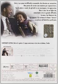 Amazon.com: La Ricerca Della Felicita' [Italian Edition ...
