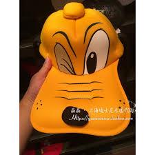 Mũ Mỏ Vịt Vịt Donald Trang Trí Tiệc