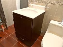 Bathroom Cabinets Next Plastic Bathroom Cabinets Rigid Plastic Kitchen Cabinets