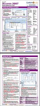 access cheat sheet free onedrive for business quick reference card http www