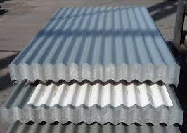 how to cut corrugated metal roofing 90 with how to cut corrugated metal roofing