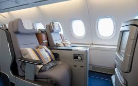 Turkish Airlines Redemption Chart 16 Best Ways To Redeem Turkish Airlines Miles For Max Value