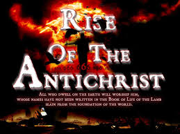 Image result for anti christ
