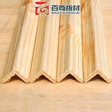 door border hundred and premium wood lines border background wall decorative strip ceiling corner door frame
