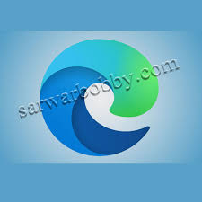 Idm edge extension latest version: Microsoft Edge Idm Free Software Download How To Install Internet Download Manager On Microsoft Edge You Can Follow The Question Or Vote As Helpful But You Cannot Reply To This