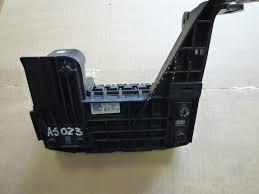 mercedes benz ml w166 fuse box a1665402050 a 166 540 20 mercedes benz ml w166 fuse box a1665402050 a 166 540 20 50 parts planet car parts online