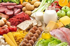 Пищевая промышленность занимает одно из лидирующих мест по  Пищевая промышленность занимает одно из лидирующих мест по товарообороту в ЛНР