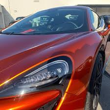 paint correction westlake village