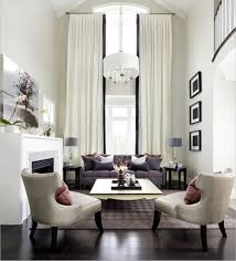 Dining Room Stunning Dining Room Sets Ikea Design For Elegant - Formal farmhouse dining room ideas
