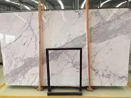 italian bookmatch white statuary statuario statuarietto marble slab for backsplash white kitchen countertops