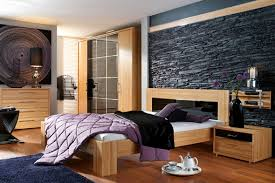 modern bedroom painted white traditional bedroom furniture orange in wall bedroom furniture decor inspiring and exquisite wooden bedroom furniture sets bedroom wall furniture