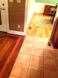 replacing kitchen floor tile replacing tile floor with laminate how to install kitchen floor tile kitchen