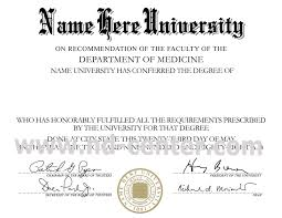Fake Diploma Template Free Degree Templates Word Ortac Carpentersdaughter Co